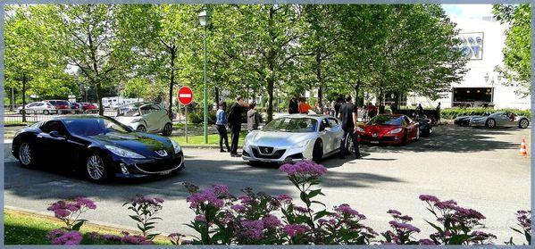 Week-end 2013 concept-car-03