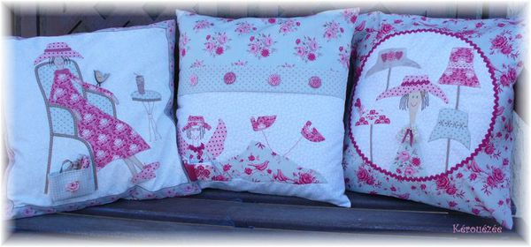 coussin alm 8-04 [%P]