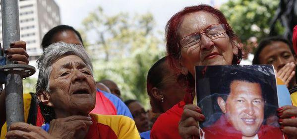 1200134_chavez-venezuela.jpg