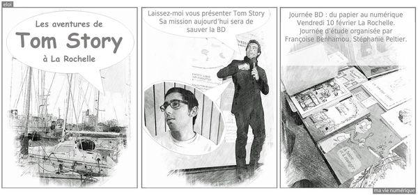 TomStory00
