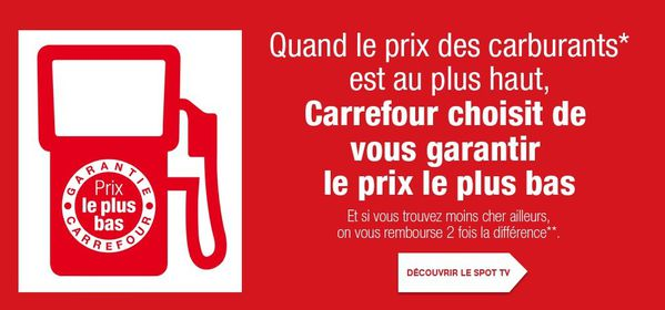 Carburants-Carrefour.JPG