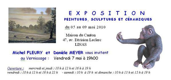 Danieles-meyer-2010.JPG