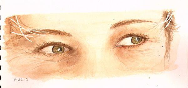 2010.12-yeux.jpg