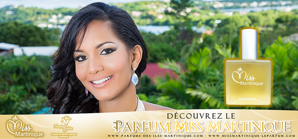 Miss-Martinique4.png