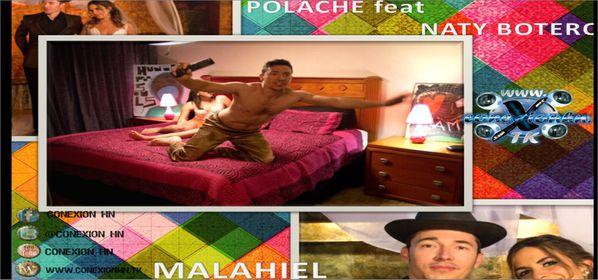 POLACHE-feat-NATY-BOTERO-MALAHIEL--conexion-HN.png