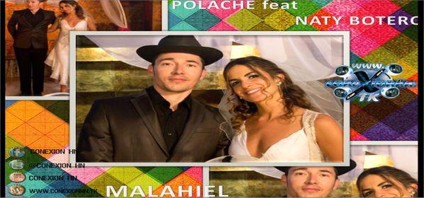 POLACHE-feat-NATY-BOTERO-MALAHIEL-Videos.png