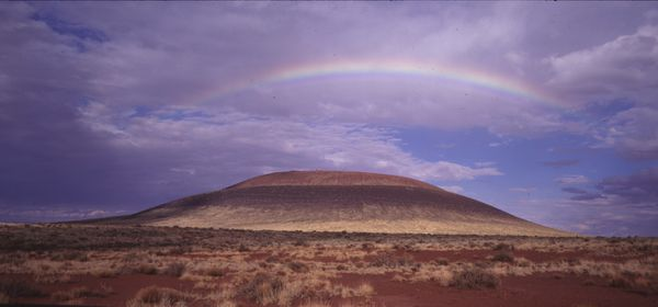 Rainbow-over-the-Roden-Crater---J.Turrell.jpg