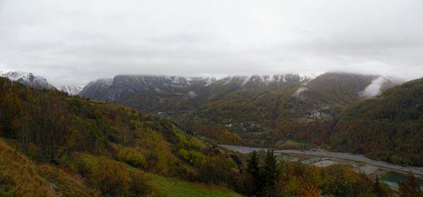 Panorama-2.JPG