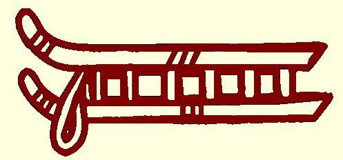 Traineau-Atoum-bistrot.jpg