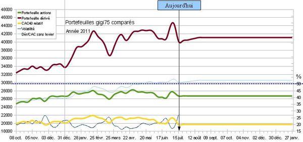 2011-07-15_blog.jpg