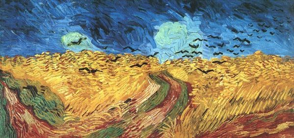 vincent-van-gogh wheatfield with crows-1 02