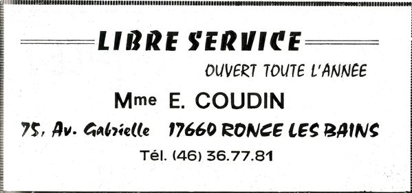 u guide ronce 1975 0011