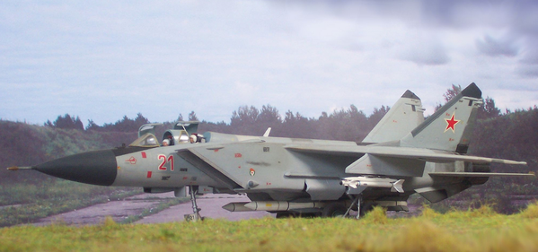 mig-31-foxhound-h.png