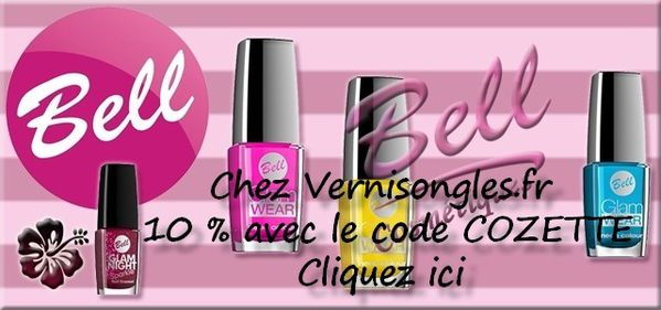 bell-cosmetique-vernis-a-ongles-glam-wear-fashion-colour.jpg