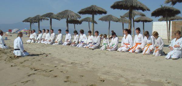 plage groupe1