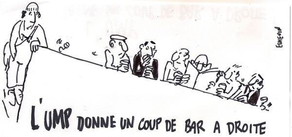 cope-coup-de-bar0002.jpg