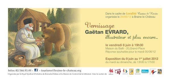 00Invitation-Expo-Evrard.jpg
