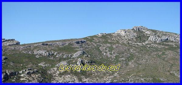 Panorama taoumé [640x480]