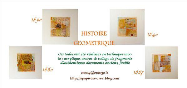 Histoire-geometrique-Grandris.jpg