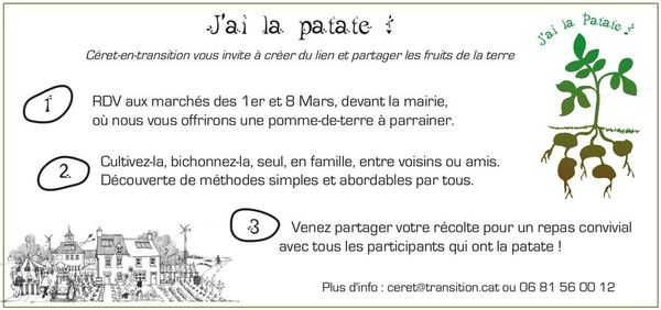 J-ai-la-patate---flyer.jpg