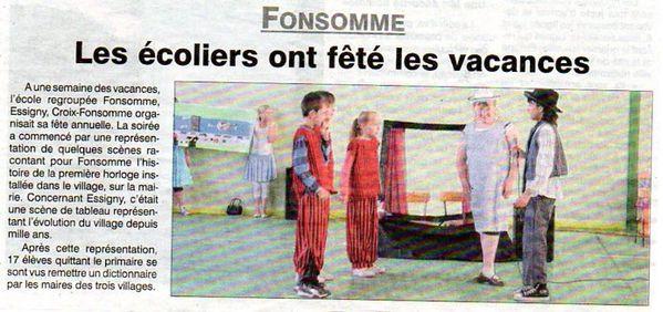 feteecole2010001.jpg
