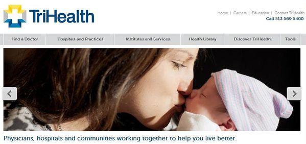 Tri-Health.JPG