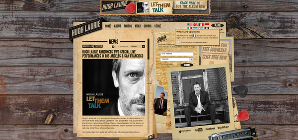 LAURIE-SITE.PNG