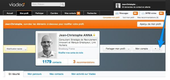 Jean-Christophe-ANNA---Consultant-Strategie-de-Re-copie-11.jpg