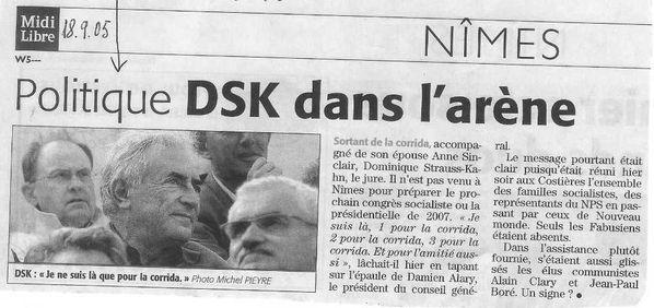 dsk-midilibre-20050918.jpg