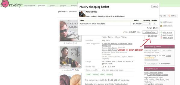 Page-achat-Ravelry.jpg