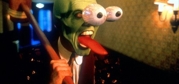10-the mask