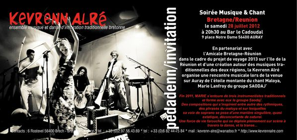 2012 07 28 Invitation BZHREUNION Auray