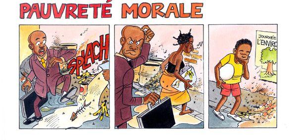 Pauvrete-morale-1.jpg