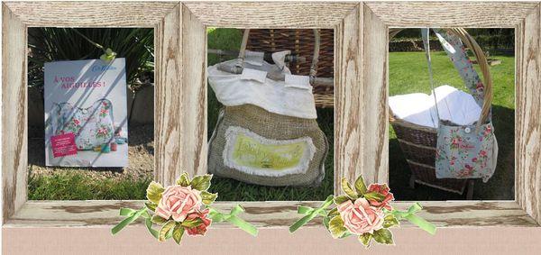 etendre son linge fa on british le blog de secrets de tiroirs. Black Bedroom Furniture Sets. Home Design Ideas