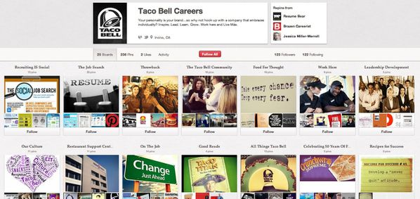 Taco-Bell-Careers--tacobellcareers--on-Pinterest.jpg