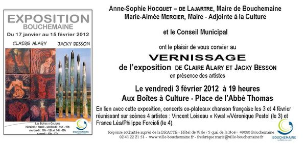 invitation-vernissage-c.alary-et-j.besson.jpg