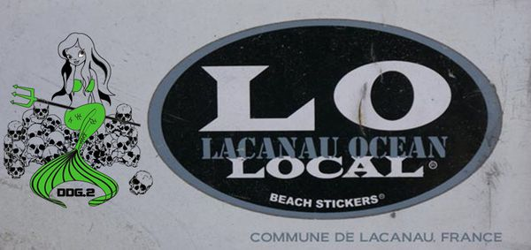 local lacanau