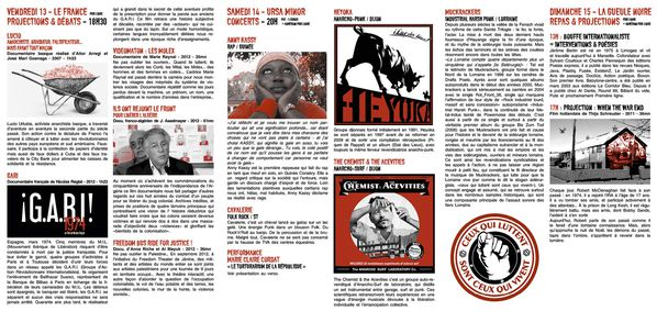 d-PROGRAMME QL 2013 mail2