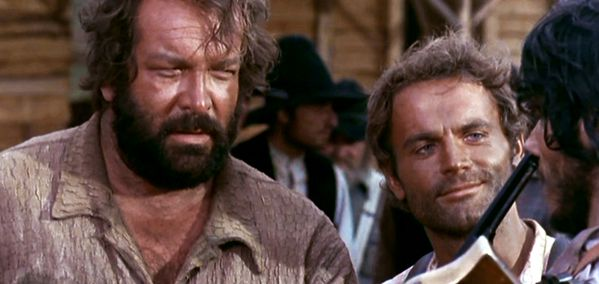 BUD SPENCER (2)