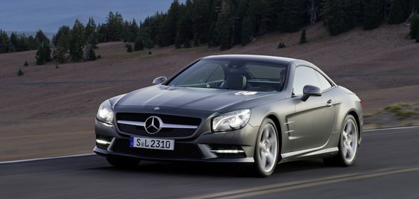 more-mercedes-benz-sl-2013-08.jpg