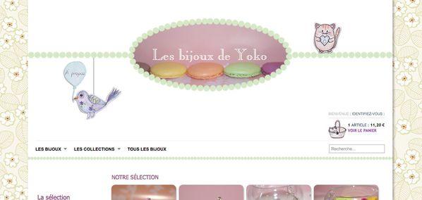 Yoko-bijoux.jpg