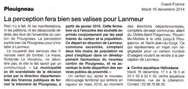 Ouest-France 16.12.14 (2)