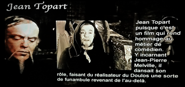 Capture-d-ecran-2012-12-31-a-11.42.46.png