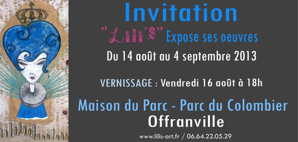 invit-expo-lilis-copie-1.jpg