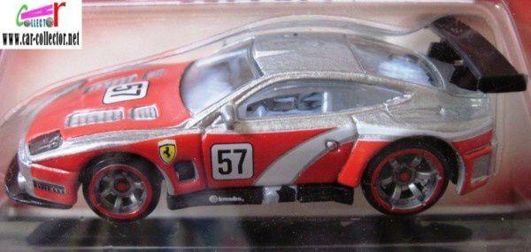 ferrari 575 gtc f575 ferrari racer 2008 (8)