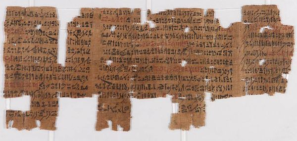 Papyrus-medical-Louvre-E-4867.jpg