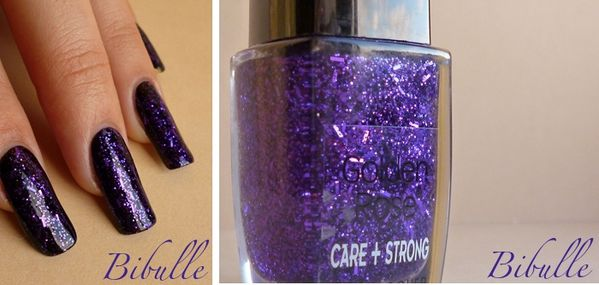 golden-rose-bibulle-ongles-longs-violet-paillettes-8