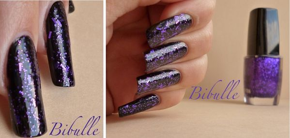 golden-rose-violet-paillettes-bibulle-11