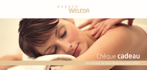 Weleda-Massage.png