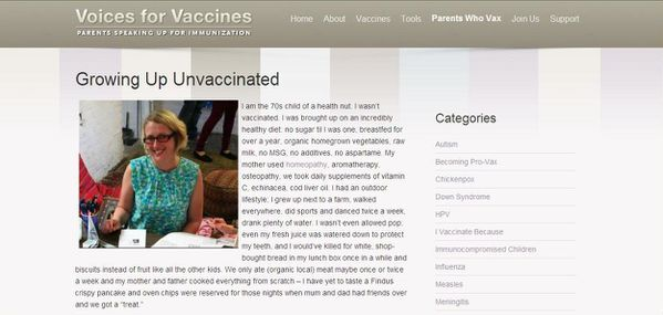 Voices-for-vaccines.JPG